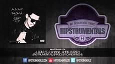 J Cole Lights Please Instrumental Download J Cole Ft 2 Chainz Chris Tucker Instrumental Prod