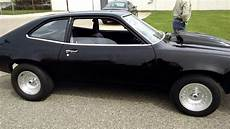 2020 ford pinto 2020 ford pinto car review car review