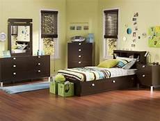 colori letto colori pareti da letto tante idee con pitture e