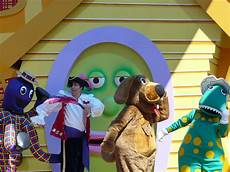 Six Flags Characters How Well Do You Know Six Flags Fiesta Texas Proprofs Quiz