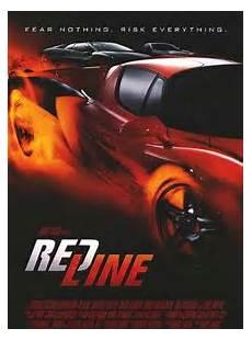 red line online redline competici 243 n mortal pel 237 cula 2006 sensacine com