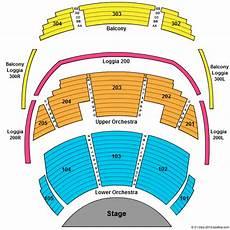 Las Vegas O Show Seating Chart O Theater Bellagio Seating Chart O Theater Bellagio