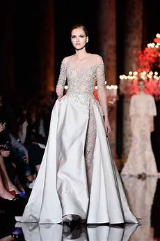 elie saab couture wedding dresses wedding gowns