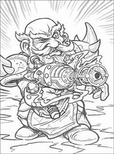 November Malvorlagen Wow Sylvanas Windrunner World Of Warcraft Coloring Pages For