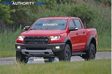 2019 ford ranger 2 door 2019 ford ranger 2 door car review car review