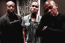 Aftermath Records Anderson Paak Joins Dr Dre S Aftermath Roster