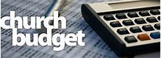 Church Budget A Pilgrim S Progress A Church Budget Can And Should Be