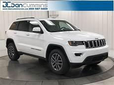 Jeep Laredo 2020 by New 2020 Jeep Grand Laredo E 4d Sport Utility In