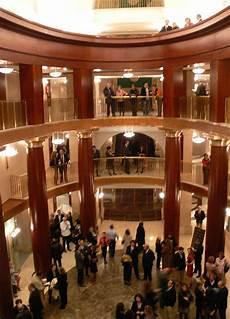 foyer teatro archivo teatro real madrid foyer jpg la