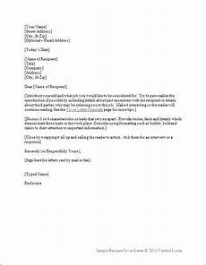 Covering Letter Template Word Resume Cover Letter Template For Word Sample Cover Letters