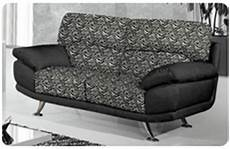 Sofa Cloth Cover Png Image by Sofa Cloth Sofe Ka Kapdaa Manufacturers Suppliers
