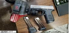 Fns 9c Holster With Light Armslist For Sale Fns 9c Stainless