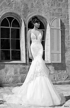 mermaid style wedding dress sewing patterns best seller