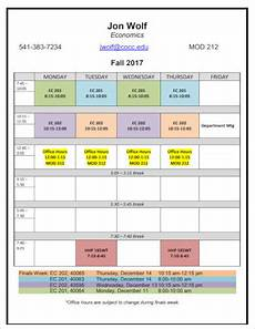 Monthly Plan Template 5 Monthly Lesson Plan Templates Pdf Free Amp Premium