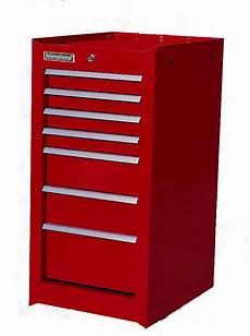 international 7 drawer side cabinet the home depot canada