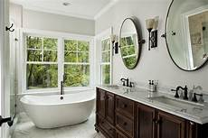 Master Bath Designs Without Tub 7 Spa Inspired Ideas For Your New Master Bathroom