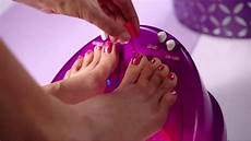 My Look Crazy Lights Spa Cra Z Art Shimmer N Sparkle Super Spa Salon Tv Commercial