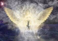Angel Light Beings Working With The Beings Of Light Spirit Works