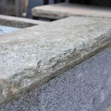 pietre per davanzali e soglie soglie e davanzali lavorati vari schenatti srl real