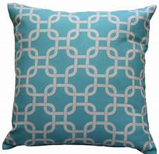 2 Cushion Sofa Slipcover Png Image by Accessories Pillows Cloth Connection