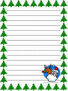 Free Downloadable Stationery Stationery Primarygames Com Free Printable Worksheets
