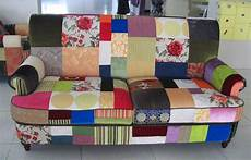 Patchwork Sofa 3d Image by Product Design For Ilinoi Furniture Co By Cissy Ye At