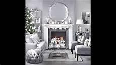 home decor ideas living room living room decorating ideas