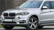 Audi X5 2020 by The Best 2020 Bmw X5 Rumors