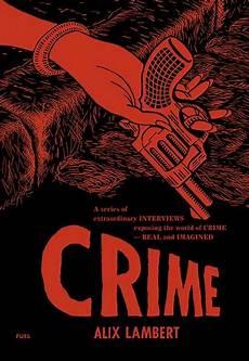 Crime Poster Design Crime Archive Publishing Bookshop Fuel