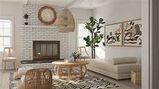 Design Pictures How To Design Your Living Room Without A Sofa