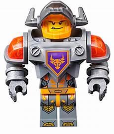 Lego Nexo Knights Ausmalbilder Axl Cross Planes Lego Axl A Nexo For The Cypher