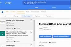 Best Job Website Top 10 Best Websites For Jobs