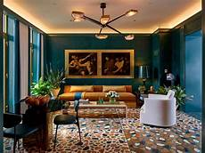 Home Design Trade Shows 2016 Tour The 2016 Kips Bay Decorator Show House