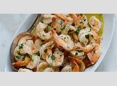 5 Ridiculously Easy Gourmet Dinner Recipes   HuffPost