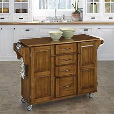 home styles kitchen island home styles create a cart kitchen island reviews wayfair