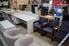 Office Auction Office Furniture Amp Office Equipment Clearance Online