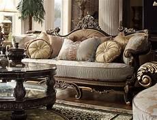 hd 551 homey design luxury fabric sofa
