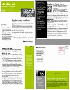 Newsletter Templates Microsoft Free Printable Newsletter Templates For Microsoft Word