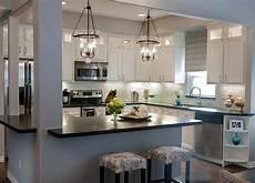 kitchen light fixtures ideas kitchen pendant light fixture homesfeed