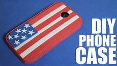 how to make a phone diy phone