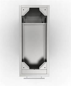 sunstone 12 inch 4 multi drawer base cabinet