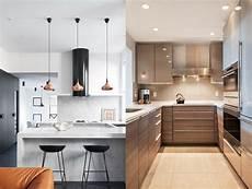 Design U 17 Contemporary U Shaped Kitchen Design Ideas Interior God