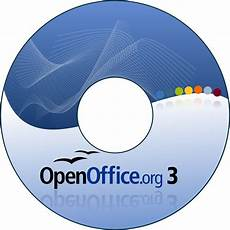 Label For Cd Template Openoffice Org Cd Art Previous Versions