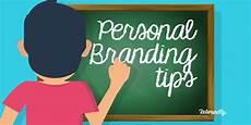 Personal Branding 9 Useful Personal Branding Tips And Optimizations