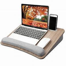 Huanuo Desk Fits Up To 17 Inches by Top 9 Laptop Cooling Pad Use Home Previews