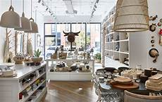 Home Store Design Quarter The Home Store That Lets You Shop Like An