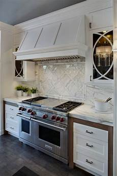 sacks kitchen backsplash sacks kitchen backsplash contemporary kitchen airoom