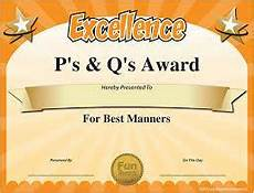Funny Award Titles For Employees Image Result For Funny Office Awards Fun Awards For
