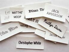 name tag stickers for clothes iron on name tags personalized labels for clothes etsy