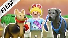 Playmobil Ausmalbilder Hunde Playmobil Als Hunde Trainerin
